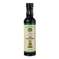 ペポカボチャの種子からとれるパンプキンシードオイルの効果・効能